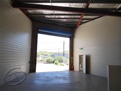 81A Smith Street Alice Springs NT
