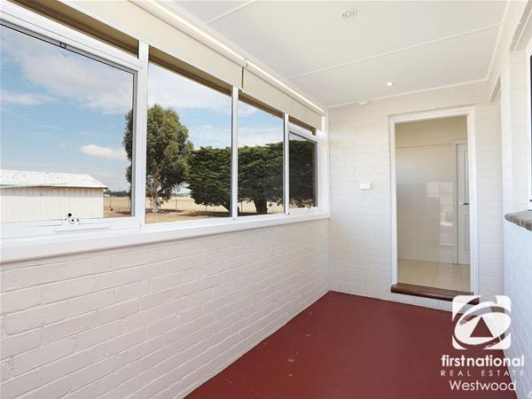 120-148 Rothwell Road Little River VIC