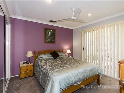 98 Illingworth Road Yellow Rock NSW