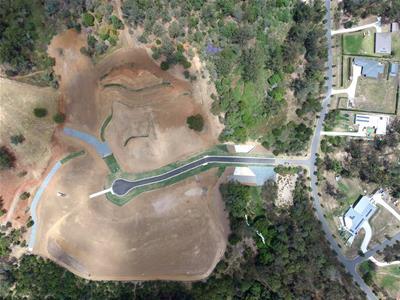 118 Bridgewater Place Mount Nathan QLD