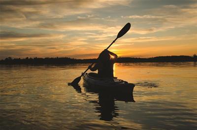 Varsity Lakes QLD