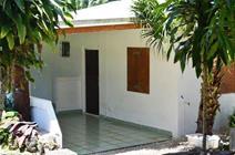 First National Houses Vanuatu
