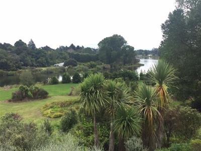 82 Taniwha Place Te Puna NZ