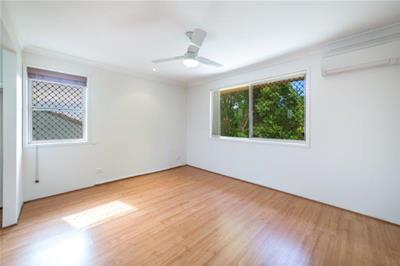 1/103 Pohlman Street Southport QLD