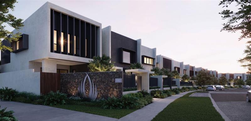 Arundel QLD