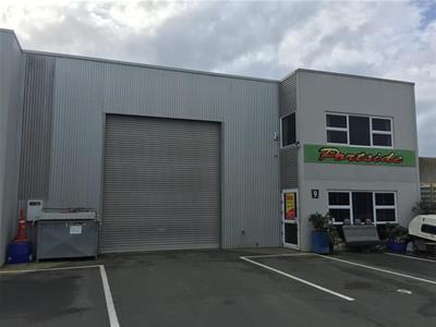 9/23 Tukorako Street Mount Maunganui NZ
