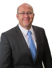 Copas Newnham First National Property Management
