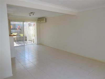 63 Benowa Road Southport QLD