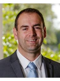 Gavin Vucic
