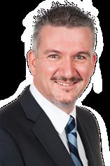 Tony Mullen