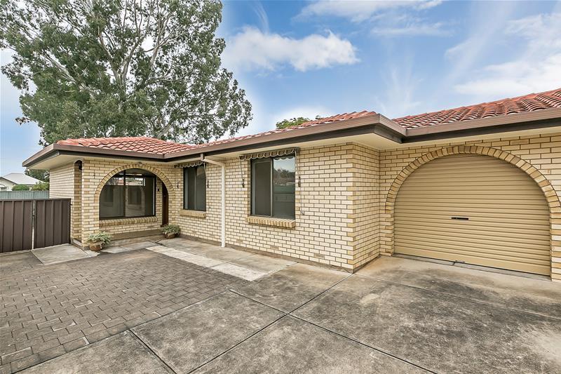residential tenancy application forms sa