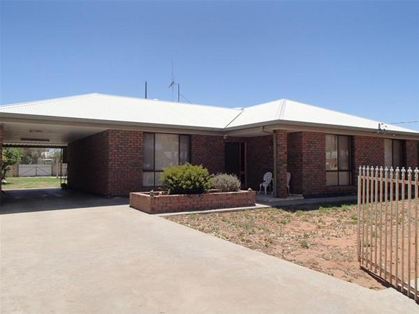 242 Cornish Street Broken Hill NSW