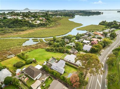 99 Welcome Bay Road Welcome Bay NZ