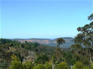 View this property - 117-129 Great Western Highway