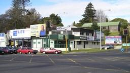 35 Chapel Street Tauranga NZ