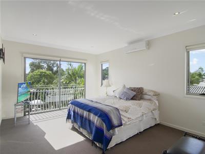 17 Walker Avenue Palm Beach QLD