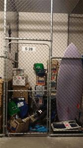 Storage Cage.jpg