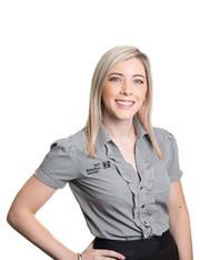 Sarah Gorell