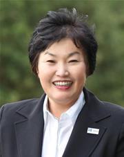 Kylie Kwon