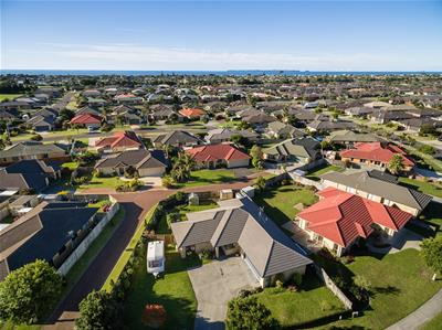 75 The Gardens Drive Papamoa NZ