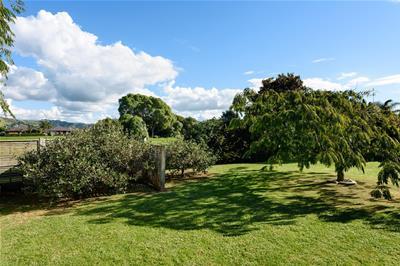 47 Corinth Grove Papamoa NZ