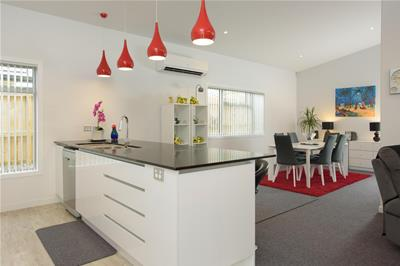 4 Benmore Crescent Pyes Pa NZ