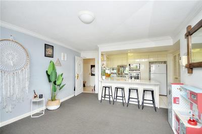 Unit 2204  Level 2  24 Queensland Avenue Broadbeach QLD
