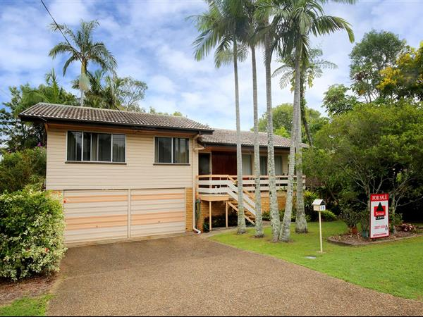 15 Pandora Street, Rochedale South  QLD  4123