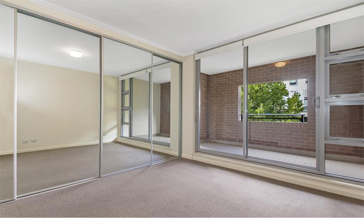 4.22/16-20 Smail Street Ultimo NSW