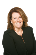 Julie McNab