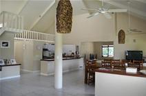 Tassiriki, (1440) Port Vila Vanuatu