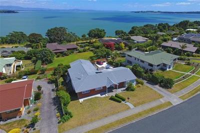 Omokoroa NZ