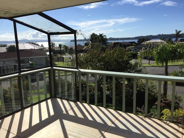 7 Ruamoana Place Omokoroa NZ