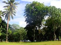 Dream Cove lot 24, (1611) Port Vila, Vanuatu