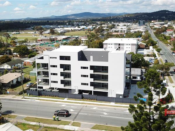 1-15/14 City Road, Beenleigh  QLD  4207