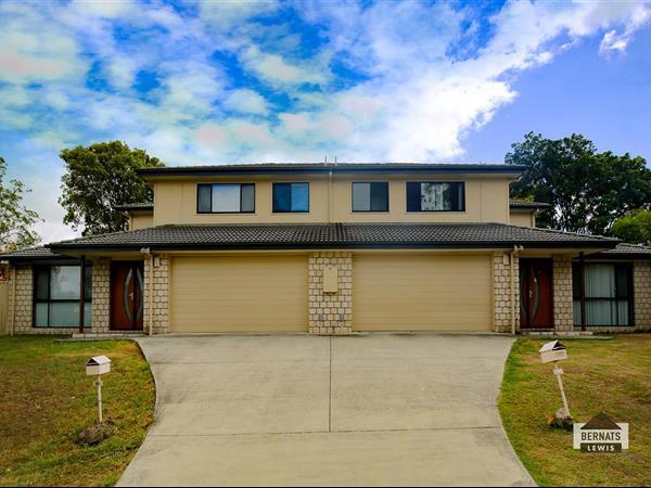 53 Chapman Drive, Beenleigh  QLD  4207