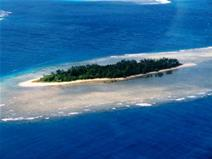 South Malekula Islands (1346) Vanuatu