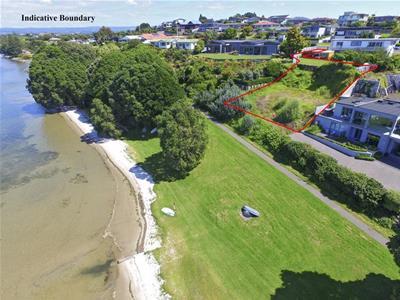 59a Omokoroa Road Omokoroa NZ