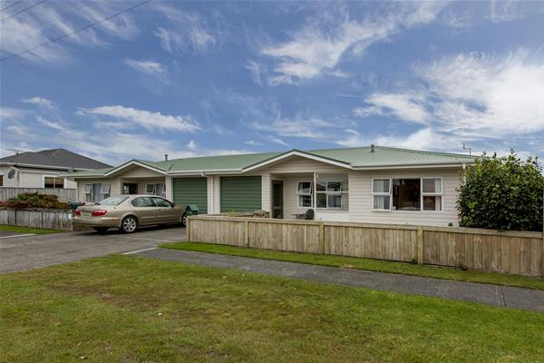 18A Milmoe Street Hawera NZ