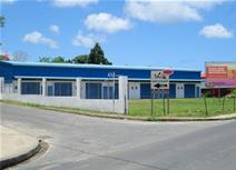 Commercial Land and Warehouses Vanuatu