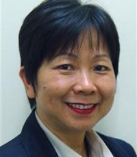 Sally Chan