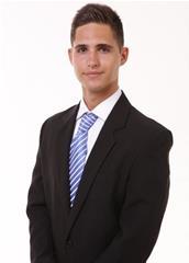 Andrew Alighieri