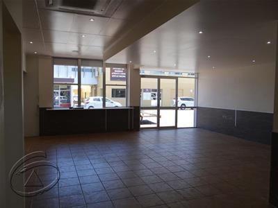 4&5/70 Todd Street Alice Springs NT