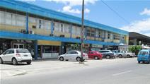 Pharmacy Business Vanuatu