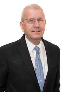Walter Kubiak CEA (REIV)