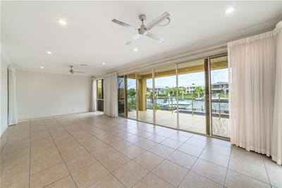 7410 Ellensbrook Drive Hope Island QLD