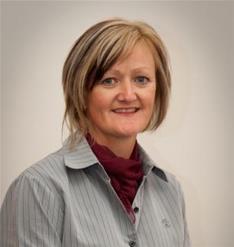 Debbie Kearns
