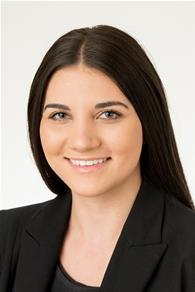 Olivia Spinelli