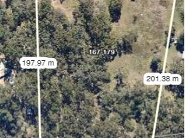 Tamborine QLD 4270