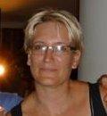 Sue Conaghty